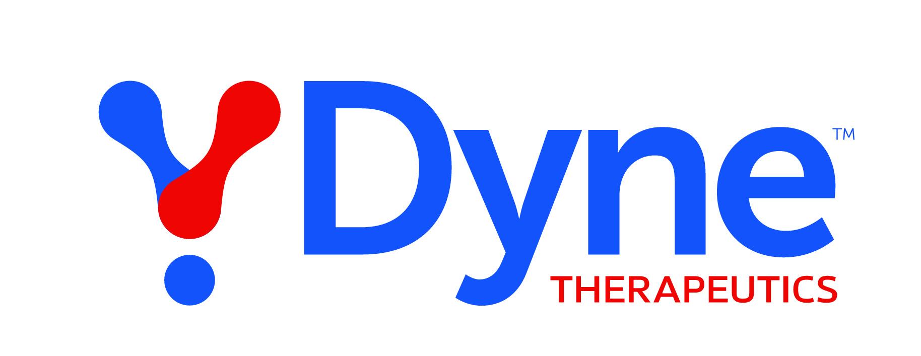 Dyne Logo     2019