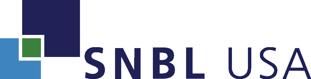 SNBL USA_logo no tag