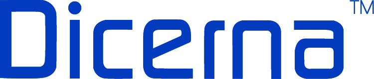 Dicerna Logo 2019