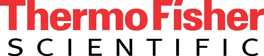 Thermo logo June15