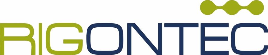 Rigontec Logo 2015
