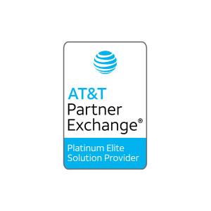 ATT_Logo-300x300.jpg