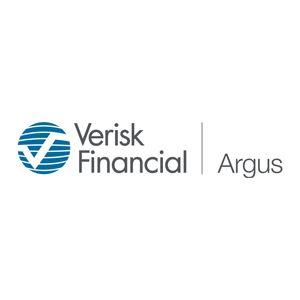 Verisk-300x300.jpg