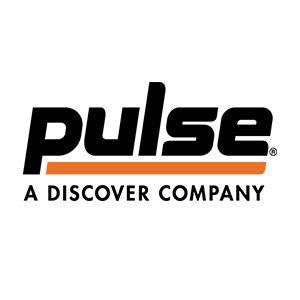 Pulse-2018-300x300.jpg