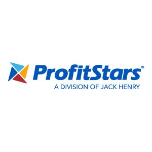 ProfitStars-2018-300x300.jpg