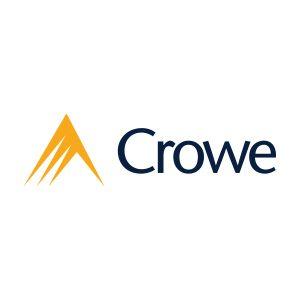 Crowe-300x300.jpg