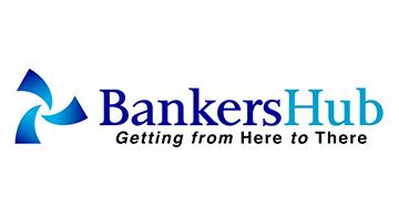 bankershub