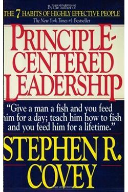 principle_centered