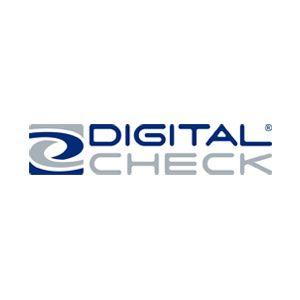 Digital-Check-300x300.jpg