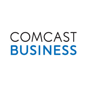 Comcast_Logo-300x300.jpg