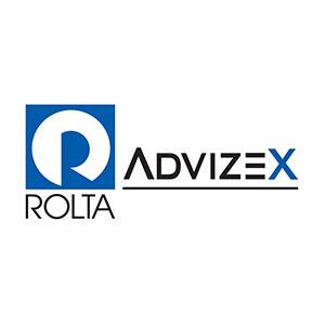 RoltaAdvizex_Logo-300x300.jpg