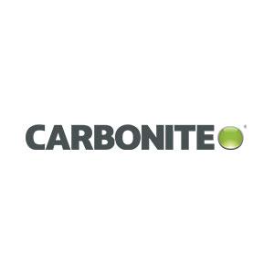 Carbonite_Logo-300x300