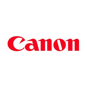 Canon-300x300