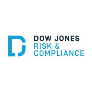 DowJones_Logo-300x300.jpg