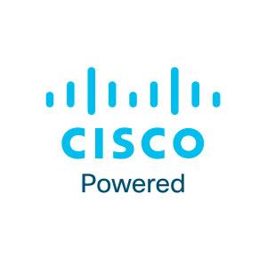 Cisco_Logo-300x300.jpg