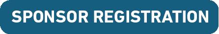 sponsor-registration