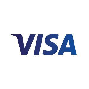 Visa-300x300-.jpg