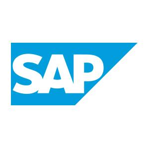 SAP-300x300.jpg