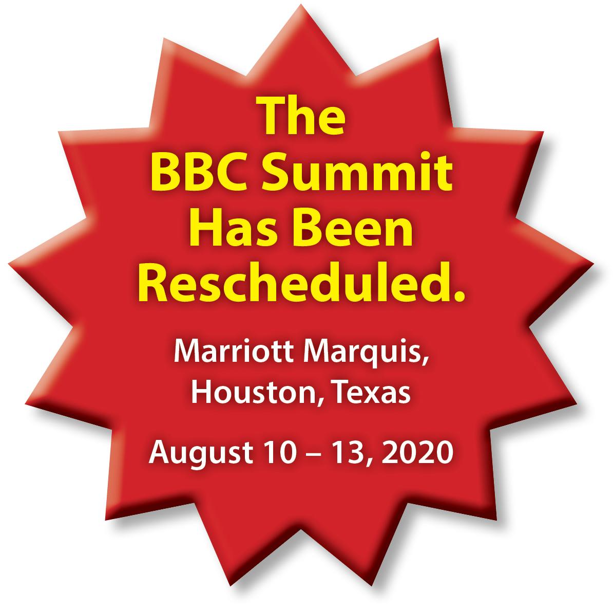 BulletinStarburst_Reschedule