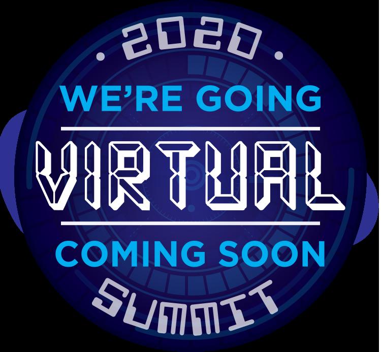 Summit 2020_Virtual Button_2b