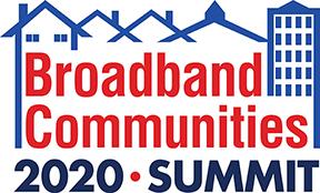 BBC Summit 2020