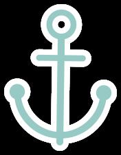 ycloud