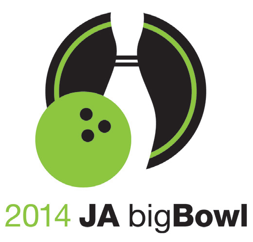 JA Big Bowl