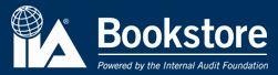 IIA Bookstore