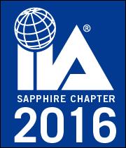 2016-CHAP-CAP-Awards-Saph