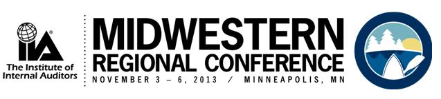 Midwestern Regional Conference