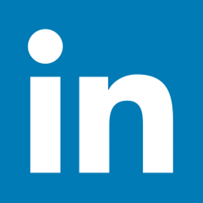 linkedin in to use