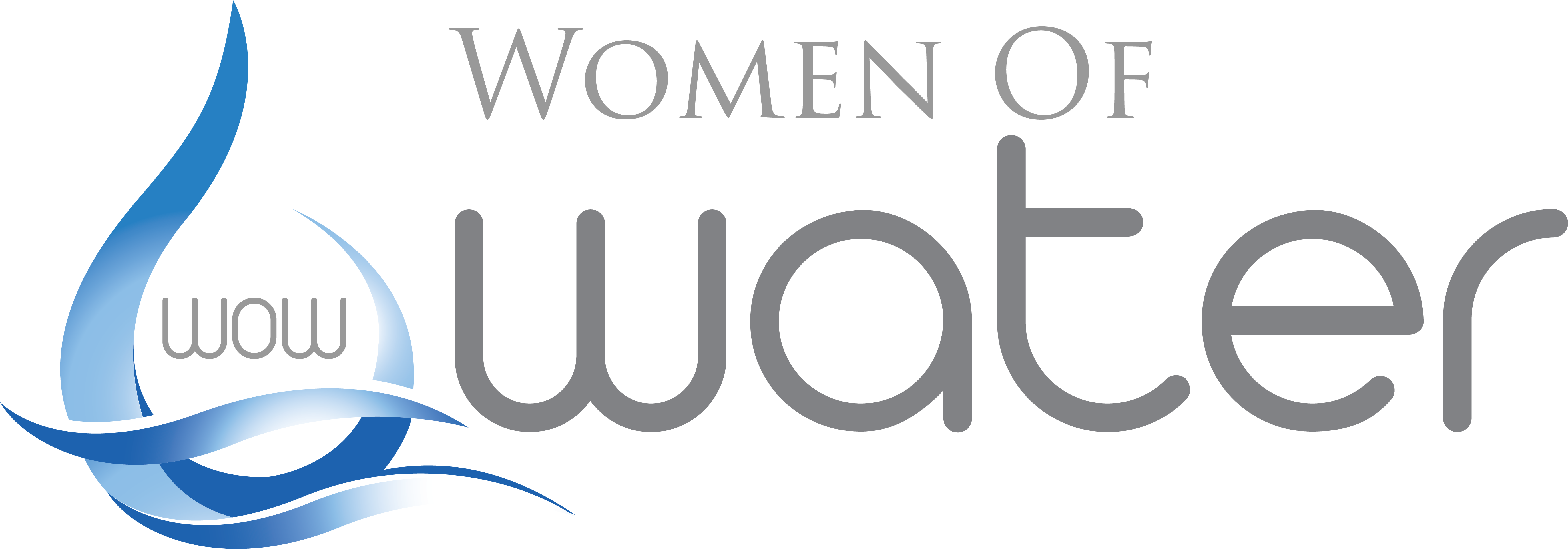 Making Waves: A Women of Water Networking Event