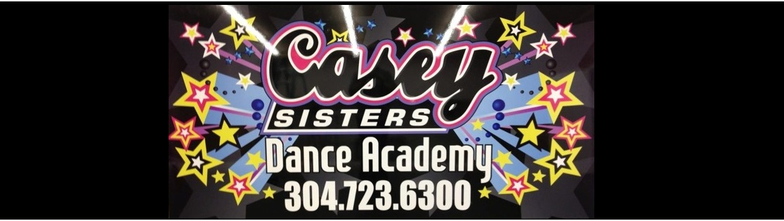 2017 Casey Sisters Dance Academy - Walt Disney World Trip