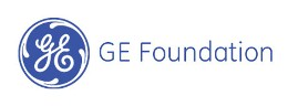 GE Foundation - Summer Conference