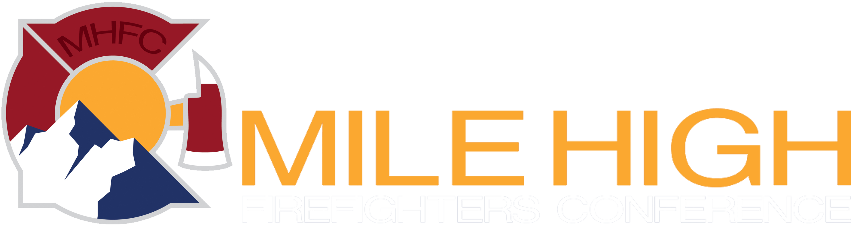 The Mile High Firefighters Conference