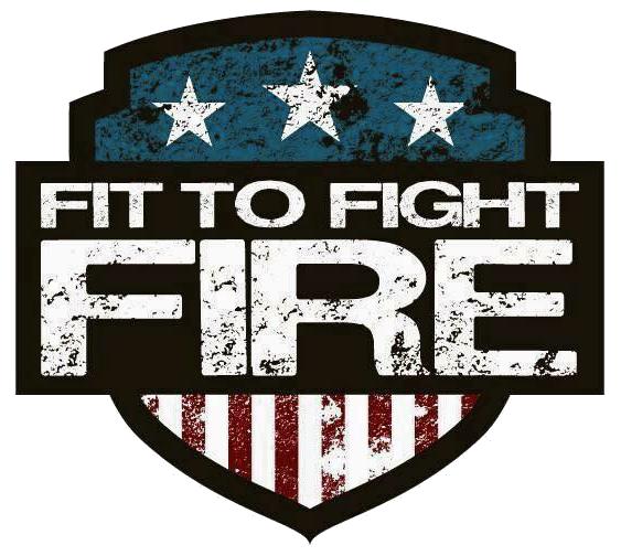 Fit2FightFIRE