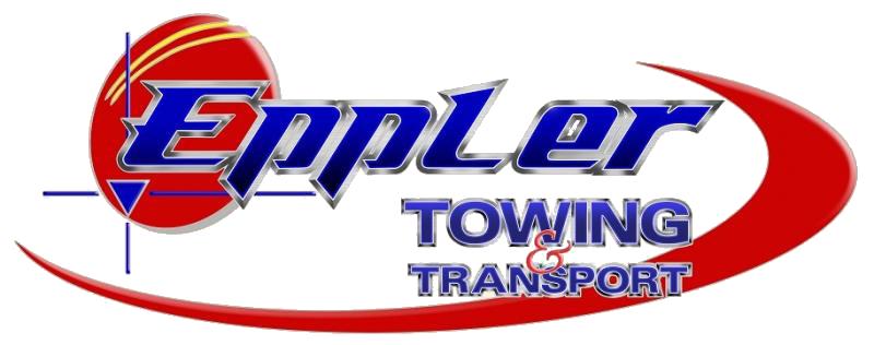 Eppler Towing