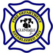 GlendaleFDLogo