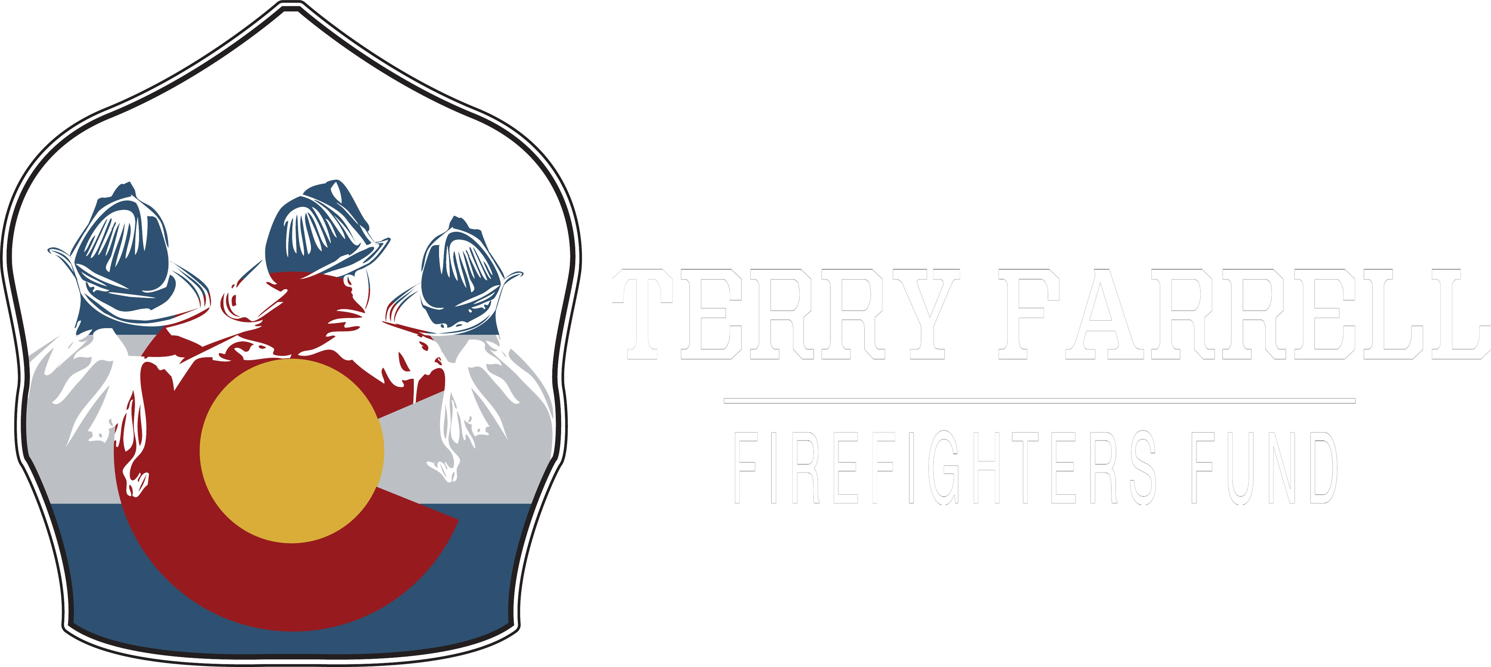 TerryFFund-WhiteLetters