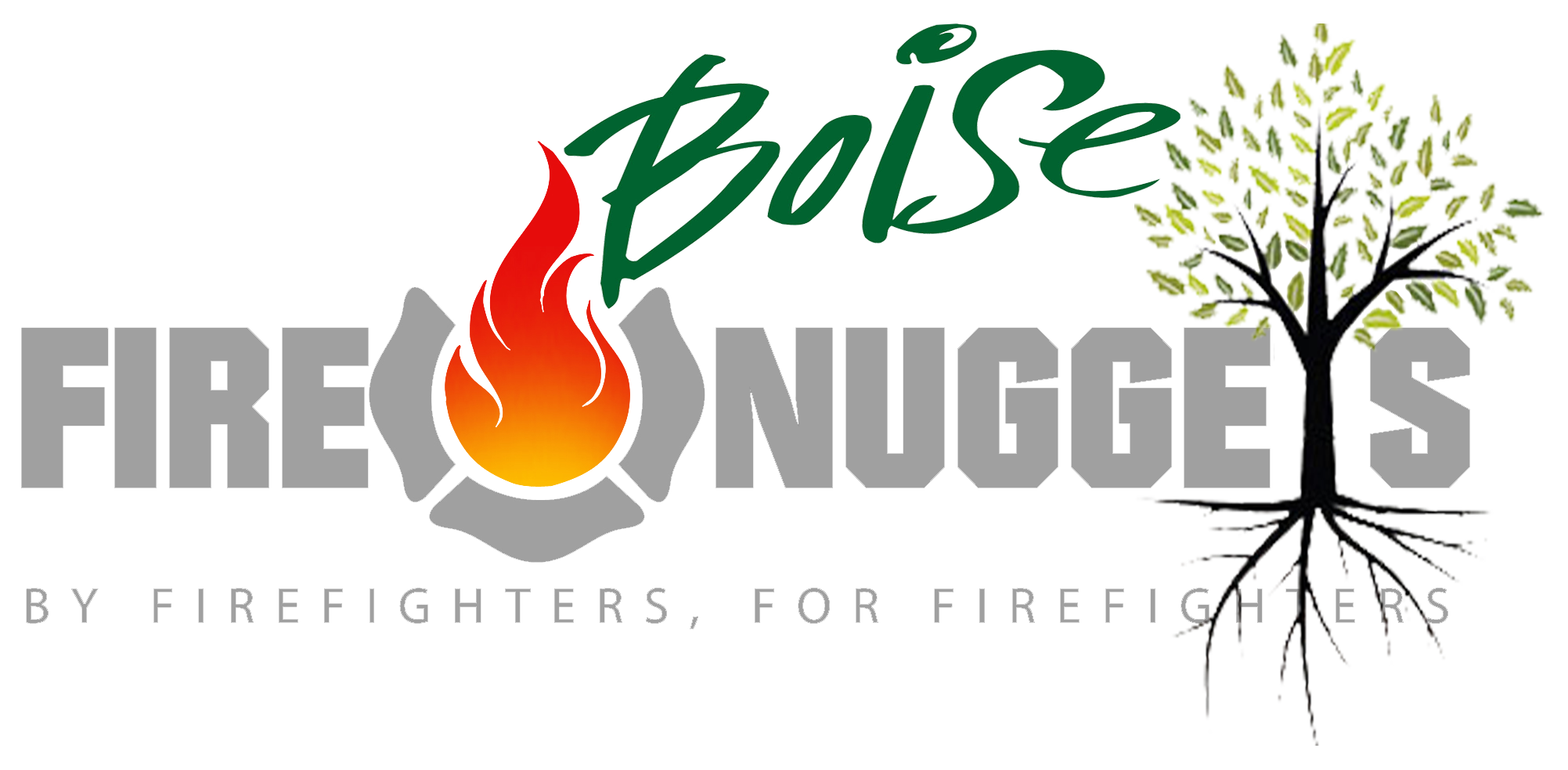 2018 Boise Firefighters Symposium