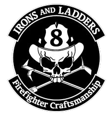 IronsANDLadders