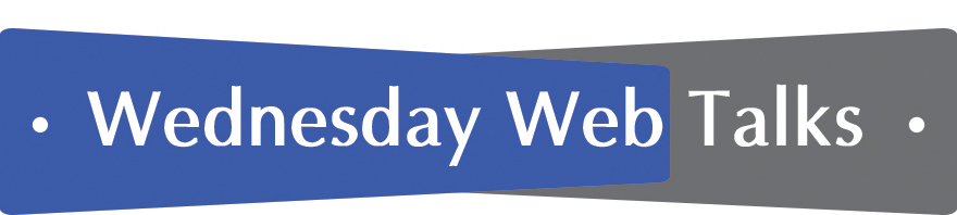 wednesday-web-talks-header