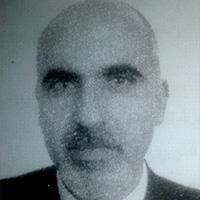 Dr. Salah Nasser Munaizel Ulaimat.jpg