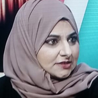 Dr. Badriah Bint Mohamed Al Nabhani.jpg