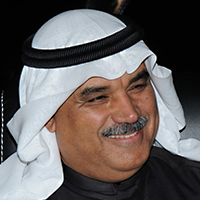 Dr. Ahmed Mohamed Ahmed Buzbar.jpg