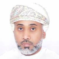 Dr. Saeed Bin Bakheet Bin Mustaheel Bait Mubarak.jpg
