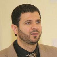 Spk79-محمد-الرفاعي.jpg