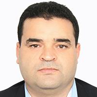Dr. Basheer Al Wislati.jpg