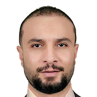 Dr. Ahmed Antar Ahmed.jpg