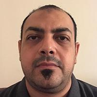 Dr. Amr Ahmed Ali.jpg